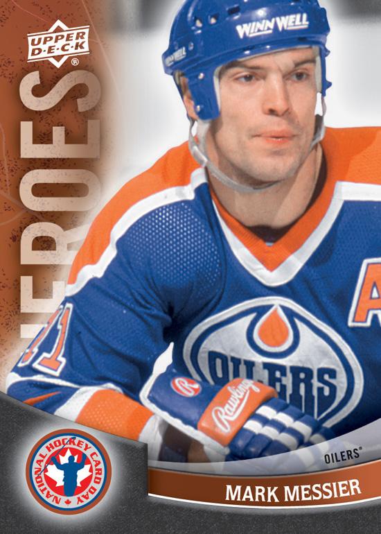 2012-National-Hockey-Card-Day-Canada-Mark-Messier-14