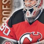 2012-National-Hockey-Card-Day-Canada-Martin-Brodeur-15