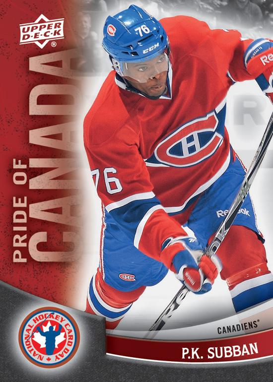 2012-National-Hockey-Card-Day-Canada-PK-Subban-7