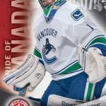 2012-National-Hockey-Card-Day-Canada-Roberto-Luongo-8