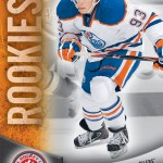 2012-National-Hockey-Card-Day-Canada-Ryan-Nugent-Hopkins-2