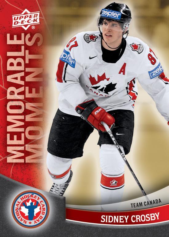 2012-National-Hockey-Card-Day-Canada-Sidney-Crosby-Memorable-Moments-16