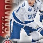 2012-National-Hockey-Card-Day-Canada-Steven-Stamkos-9