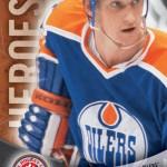 2012-National-Hockey-Card-Day-Canada-Wayne-Gretzky-11