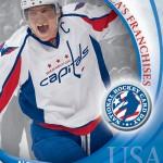2012-Upper-Deck-National-Hockey-Card-Day-America-Alex-Ovechkin-2