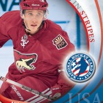 2012-Upper-Deck-National-Hockey-Card-Day-America-Andy-Miele-11