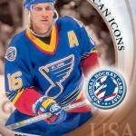 2012-Upper-Deck-National-Hockey-Card-Day-America-Brett-Hull-14