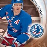2012-Upper-Deck-National-Hockey-Card-Day-America-Brian-Leetch-15