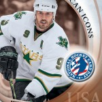 2012-Upper-Deck-National-Hockey-Card-Day-America-Mike-Modano-13