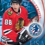 2012-Upper-Deck-National-Hockey-Card-Day-America-Patrick-Kane-8