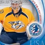 2012-Upper-Deck-National-Hockey-Card-Day-America-Pekka-Rinne-4