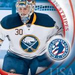 2012-Upper-Deck-National-Hockey-Card-Day-America-Ryan-Miller-9