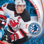 2012-Upper-Deck-National-Hockey-Card-Day-America-Zach-Parise-10