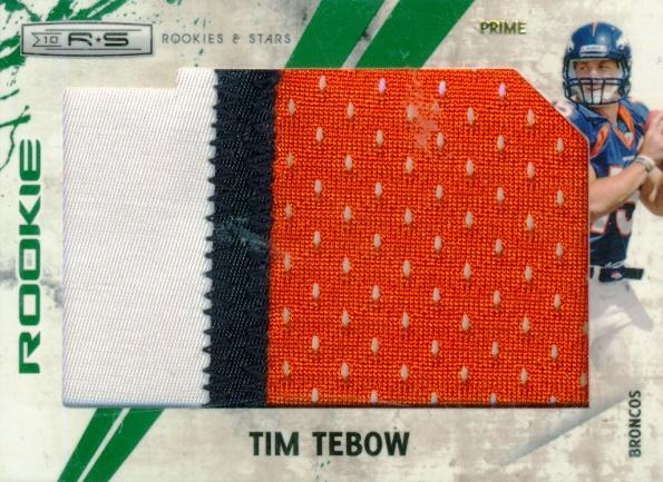 Tebow10