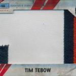 Tebow23