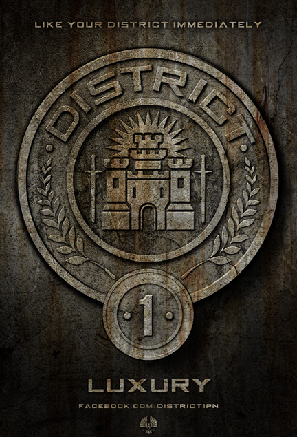 hunger-games-district-1-trading-card